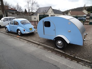 2016.03.27-009 Coccinelle et sa caravane