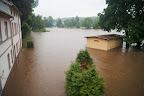 hochwasser-2013-02-06-2013 094.jpg