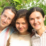 Piwniczna 2006 - 06piw75.jpg