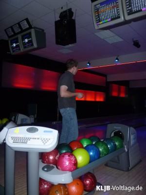 Bowling 2010 - P1030742-kl.JPG
