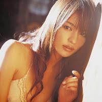 Bomb.TV 2007-08 Yuriko Shiratori BombTV-sy056.jpg
