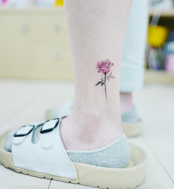 esta_pequena_rosa