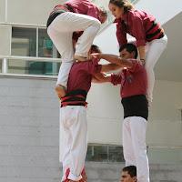 Actuació Fort Pienc (Barcelona) 15-06-14 - IMG_2254.jpg