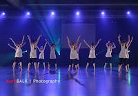 Han Balk Voorster dansdag 2015 avond-4545.jpg