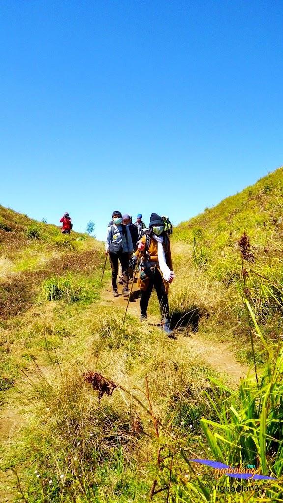gunung prau 15-17 agustus 2014 nik 057