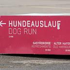 0141_Tempelhof.jpg