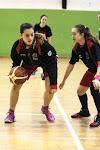 NBA - Castellon Juvenil f Aut.