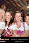 WienerWiesn25Sept15__800 (1024x683).jpg