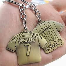 ronaldo $ Messi - 1