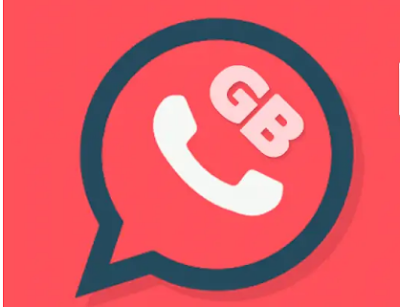 Download Fouad GBWhatsApp APK 8.51 for Android