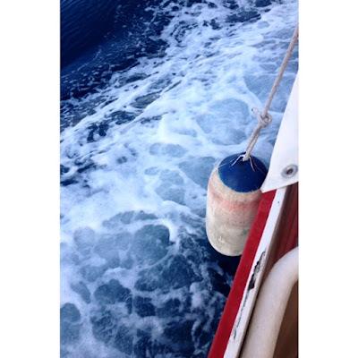 blu mare di gretabaruffi
