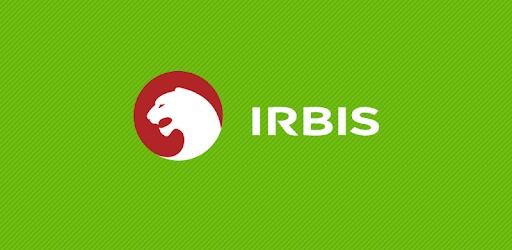 АЗС IRBIS – Apps on Google Play