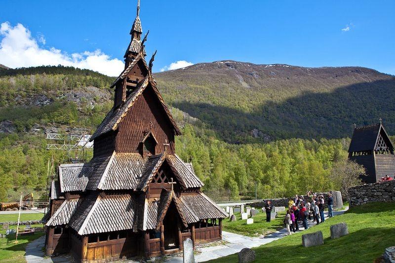 borgund-stave-church-6