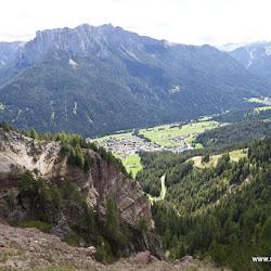 eBike Camp mit Stefan Schlie Murmeltiertrail 11.08.16-3425.jpg