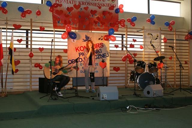 Konkurs piosenki obcojezycznej o tematyce miłosnej - DSC08882_1.JPG