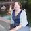 לאה פוטרמן's profile photo