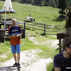 Manfred Stromberg Freeridewoche Rosengarten Trails 07.07.15-9818.jpg