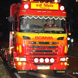 Trucks By Night 2015 - IMG_3559.jpg
