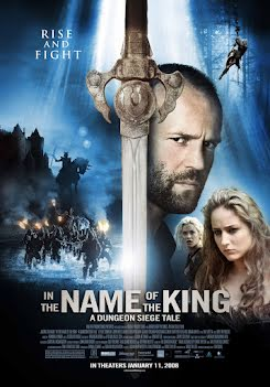 En el nombre del rey - In the Name of the King: A Dungeon Siege Tale (2007)