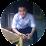 Nguyễn Hoàng Văn's profile photo