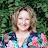 Hayley Lowe avatar image