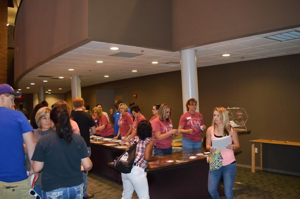 Hope Campus New Student Orientation 2013 - DSC_3015.JPG