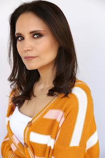 Arlene Santana Age, Wikipedia, Height, Husband, Instagram, Bio