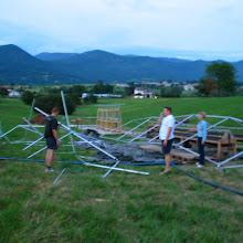Pow-wow, Ilirska Bistrica 2004 - Zlet%2B2004%2B023.jpg