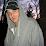 Gabriel McBride's profile photo