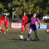 2011-10-15 U17B_CPB-Guichen