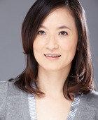 Hsieh Chiung-hsuan / Xie Jingnuan   Actor