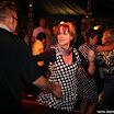 Naaldwijkse Feestweek Rock and Roll Spiegeltent (53).JPG