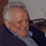 2004 - M5110030.JPG