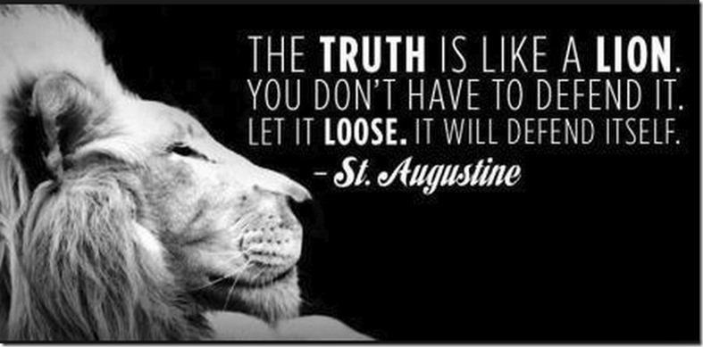 truth-02