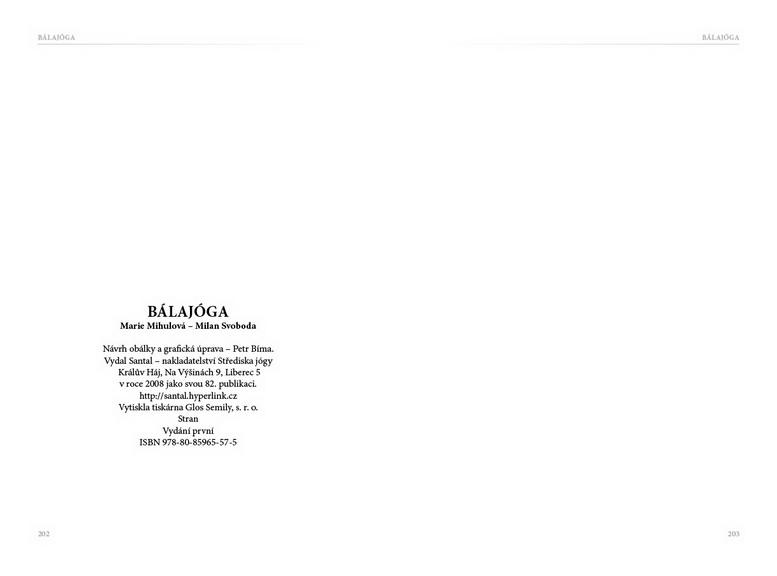 balajoga_001-102-kopie