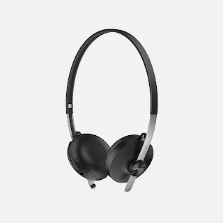 09_SBH60 _Bluetooth_Headset.jpg