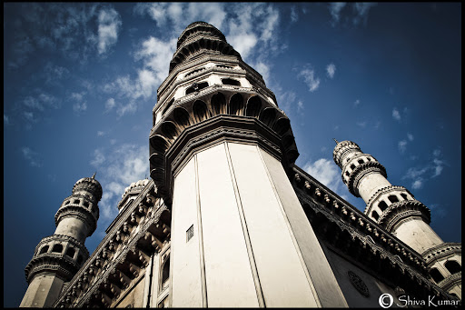 Hyderabadi Baataan - b68d87ac679fbc09658edc575119d6740c25fc1f.jpg