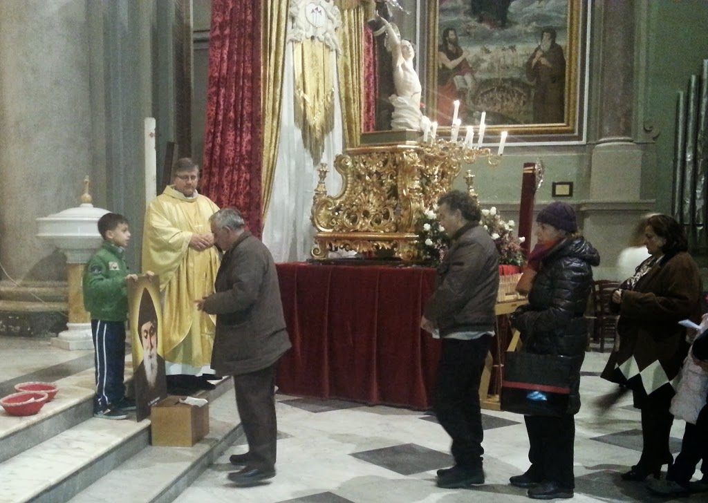 Nowe Domy M. Italy 2015 - 20150115_202320.jpg