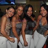 Capri6Aug2011