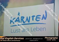 WienerWiesn25Sept15__923 (1024x683).jpg