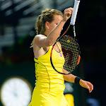 Barbora Strycova - 2016 Dubai Duty Free Tennis Championships -DSC_6793.jpg
