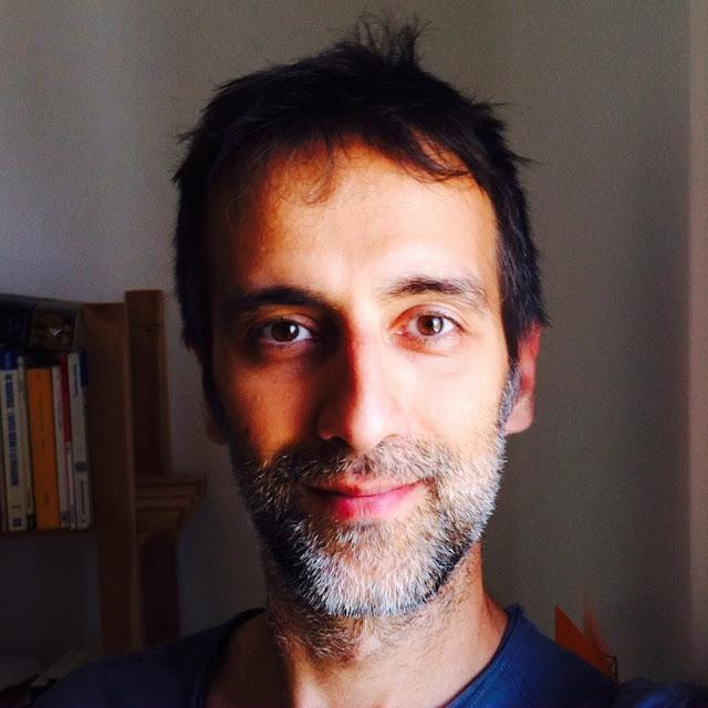 Lorenzo Giannini - Google+