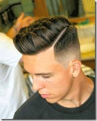 Skin fade top texture mens fades haircuts