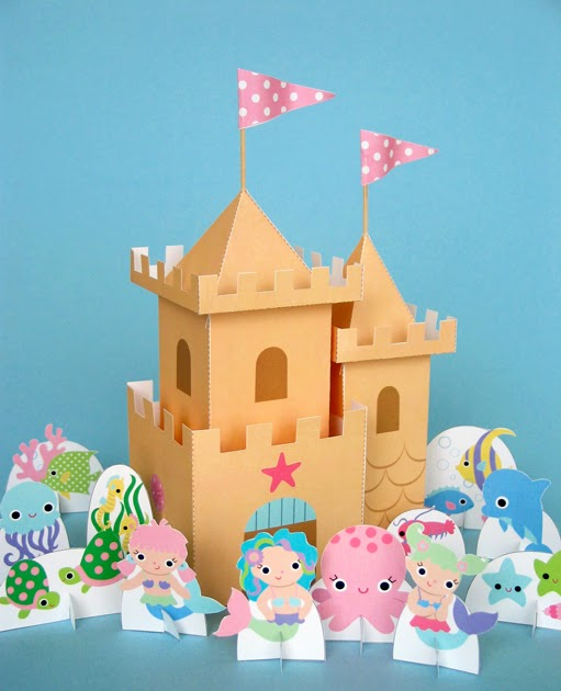 Craft Shop Castle Hill