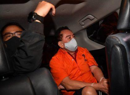 Menko Polhukam Tak Kaget, Penangkapan Djoko Tjandra Perintah Presiden