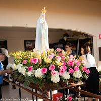 2018June13 Fatima Pilgrimage-2