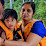 Shyamala Balan's profile photo