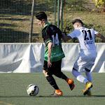 Morata 3 - 1 Illescas  (19).JPG