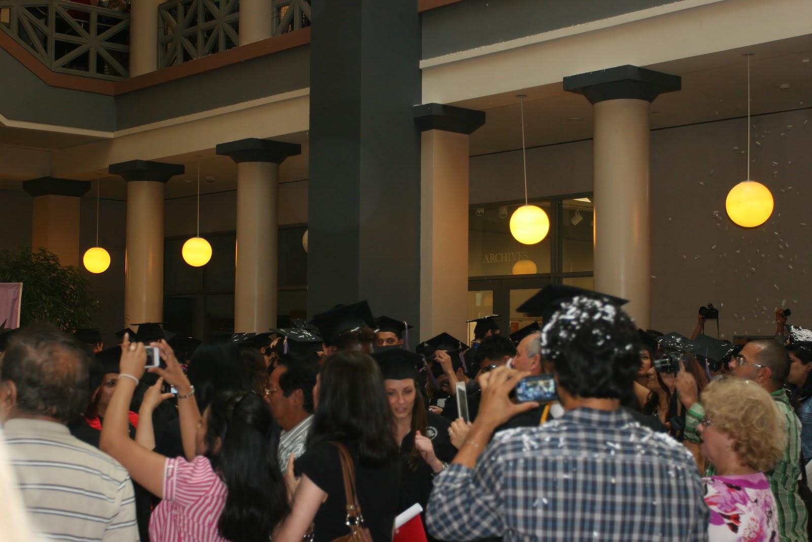 Tinas Graduation - IMG_3594.JPG