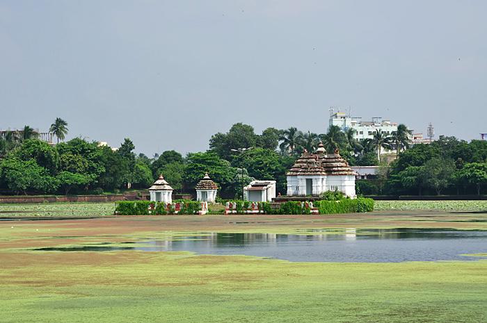 Bhubaneswar10.JPG